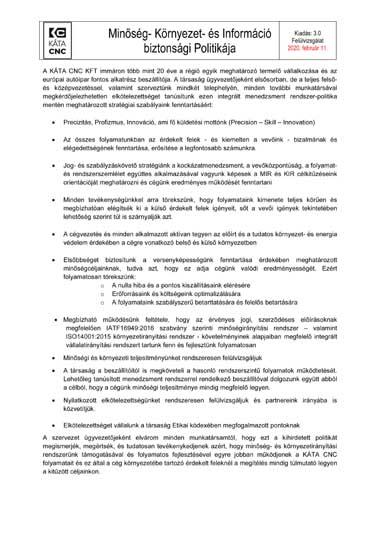 KATA-CNC-MIR-KIR-pol-v3-lemeret