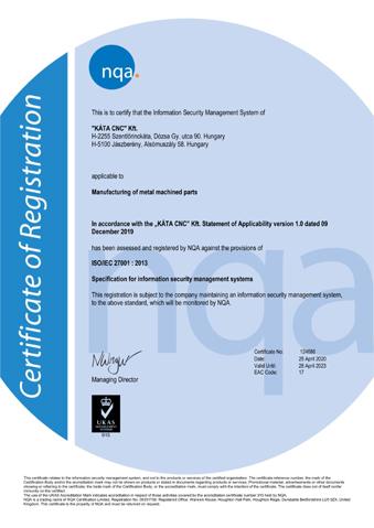 EN_ISO_27001_NQA
