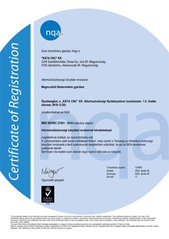 ISO_27001_NQA