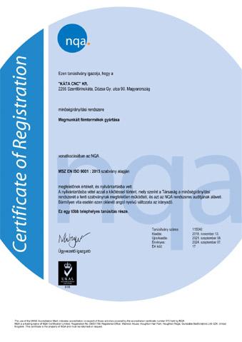 5237-01-05-Tanus_NQA_ISO 9001_2015_Magyar copy